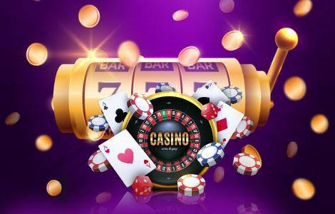 Live Casino Bonus Compare